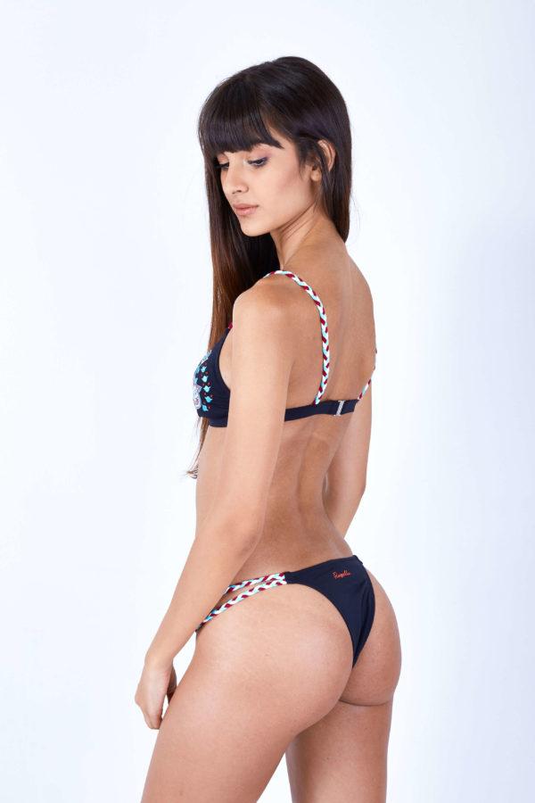 bikini-tabriz-donna-beachwear-costumi