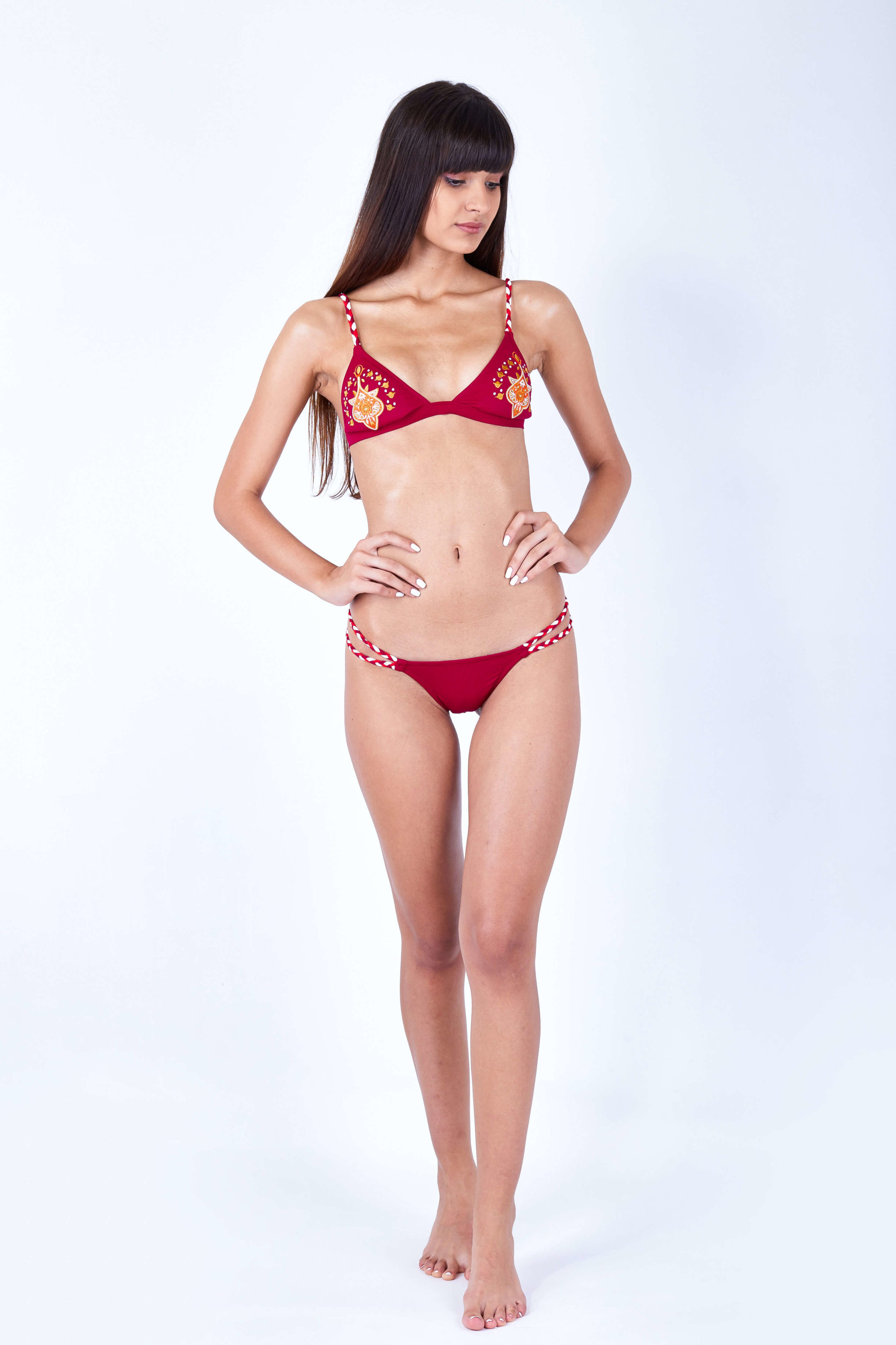 bikini-tabriz-bordeux-donna-beachwear-costumi