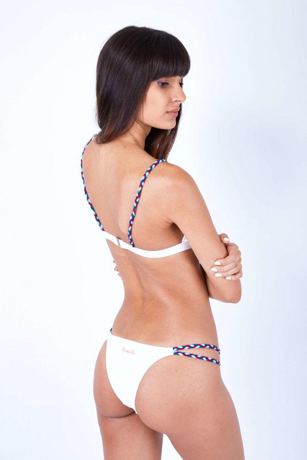 bikini-tabriz-bianco-donna-beachwear-costumi