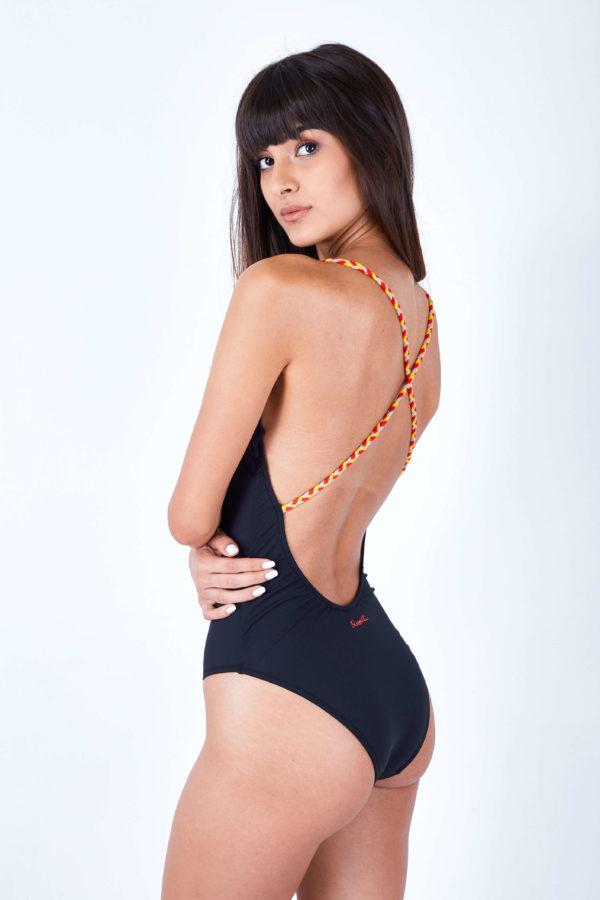 costumeinterno-5.6nero-donna-beachwear-costumi