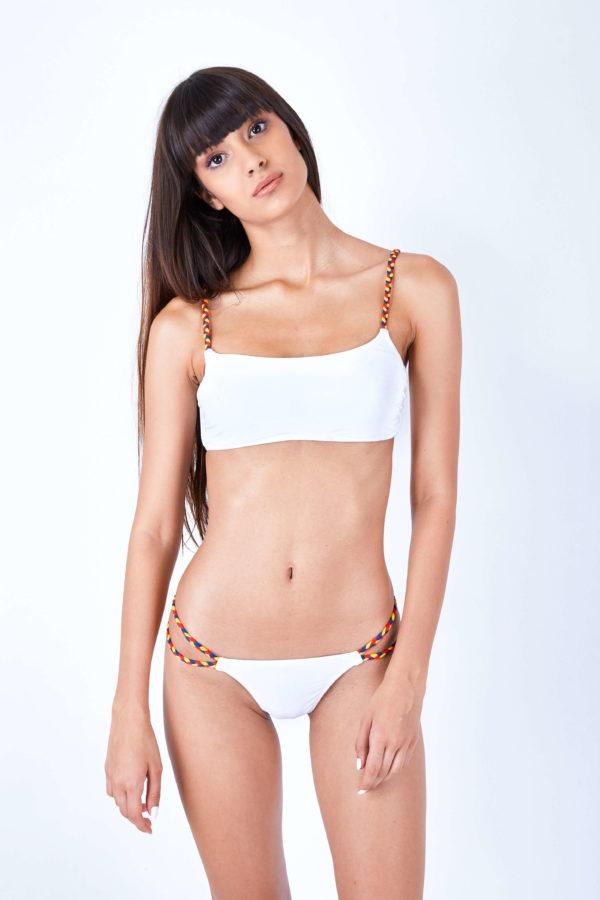 bikini-senneh-bianco-velluto-donna-beachwear-costumi